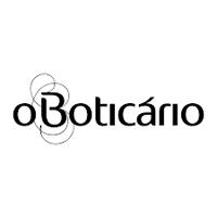 6boticario