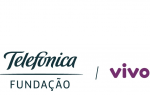 Logo_Fundacao_purpura