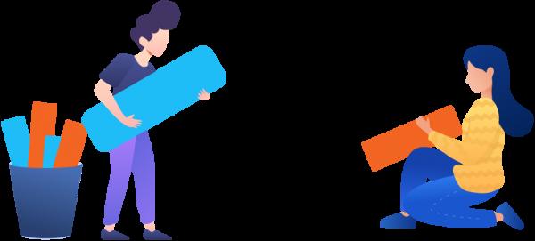 atados-empresas-ilustra-home